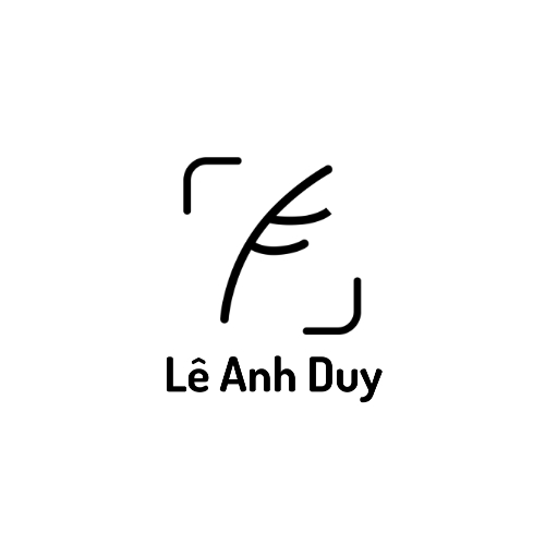 Lê Anh Duy MANIQUANT